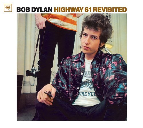 Highway_61_Revisited.jpg
