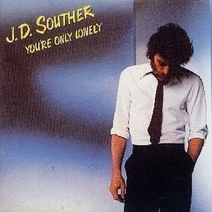 JD SOUTHER.jpg