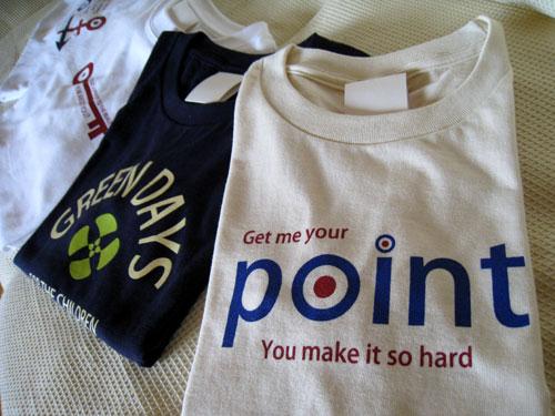 New T-shirts 2.jpg