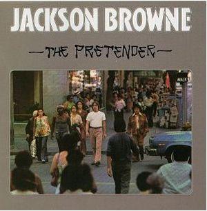 The Pretender.jpg