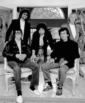 Wilburys.jpg