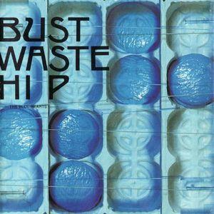 bust waste hip.jpg