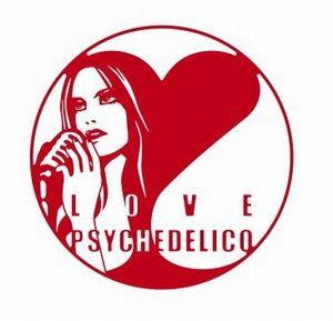 love psychedelico.jpg